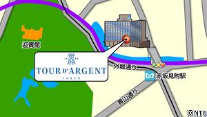 tourdargentmap.jpg