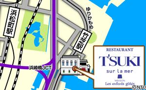 tsukisurlamermap.jpg