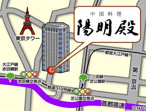 youmap.jpg