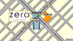 zeromap.jpg
