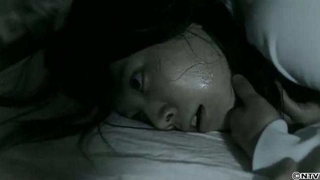 原裕美子(はらゆみこ)元マラソン女王が拒食症摂食 …