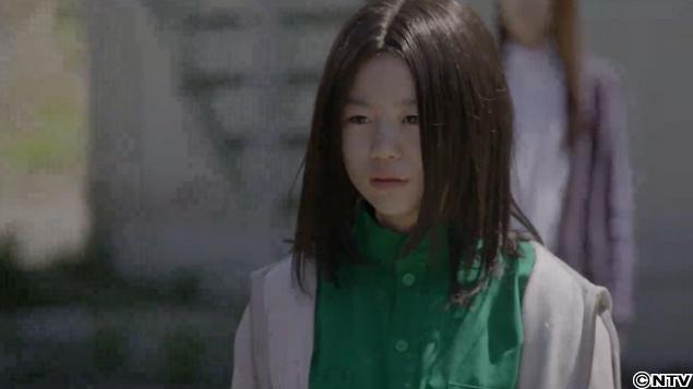 オウム麻原の娘 衝撃の人生|ザ!世界仰天ニュース|日本テレビ