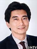 日テレ - 東京箱根間往復大学駅...