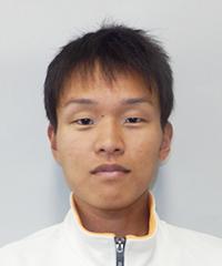 東福 龍太郎