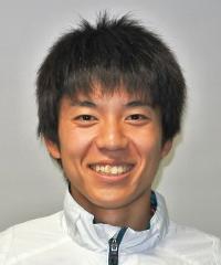 小野田 勇次