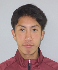 武田 凜太郎