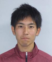 石田 康幸