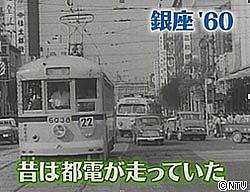 274-2.jpg