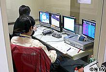 20050811-04.jpg