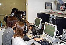 20050811-05.jpg