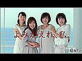 20110510-01.jpg