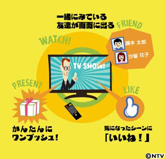 20120305_02.png