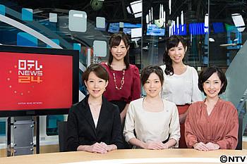 20121026-2.jpg