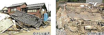 365-2.jpg