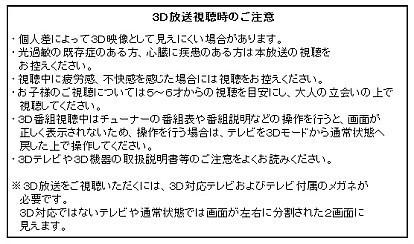 569_2.jpg
