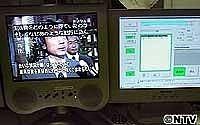 jimaku02.jpg