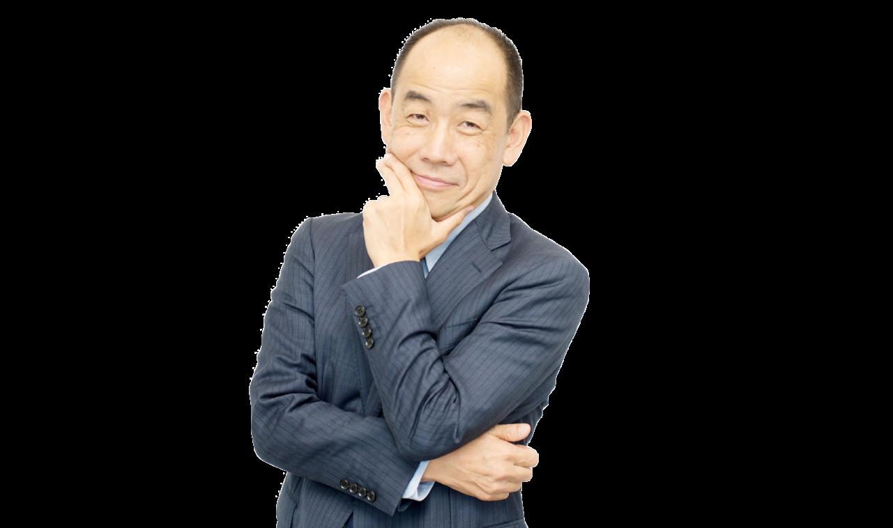 日本テレビ・報道局制作番組の分野別一覧 - JapaneseClass.jp