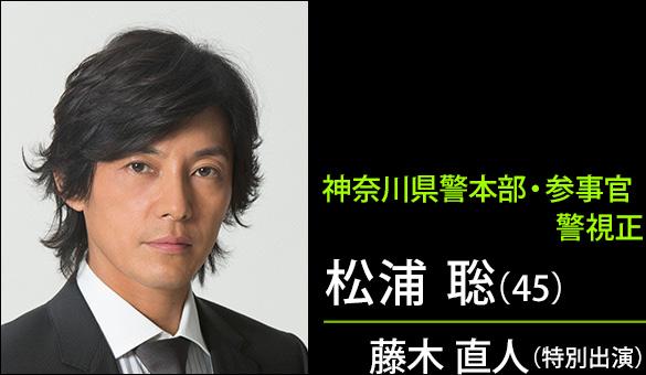 松浦聡(45)