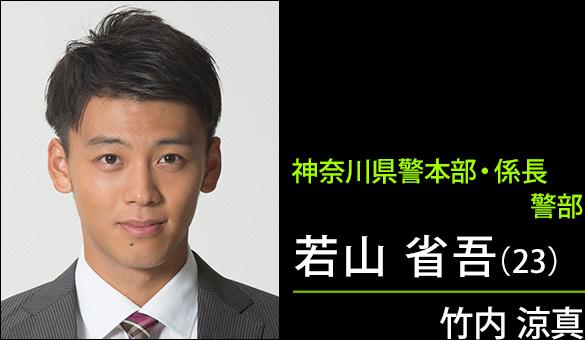 若山省吾(23)