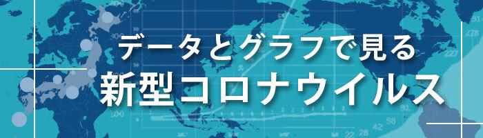コロナ ウイルス twitter 北九州 新型コロナウイルスワクチン接種について
