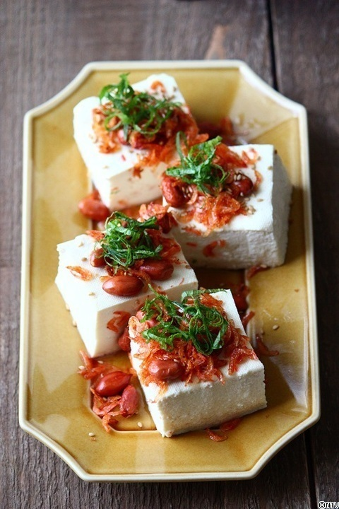 tofu117117.jpg