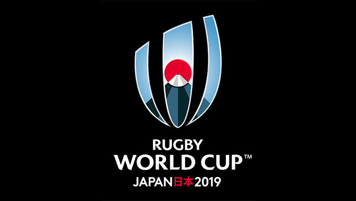 rugby world cup 2019 - 660×418