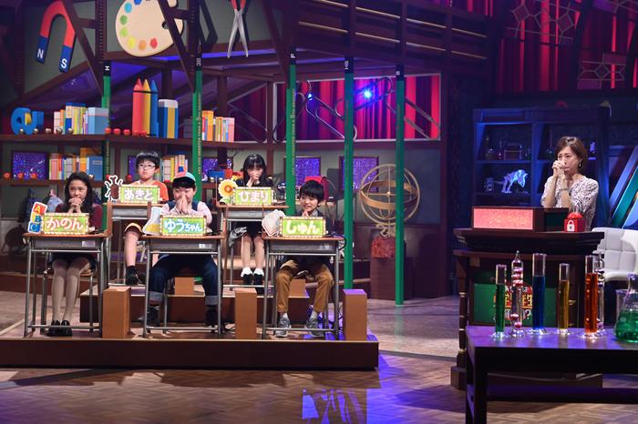 あなた の より 賢い 小学 クイズ 関西 年生 は 5