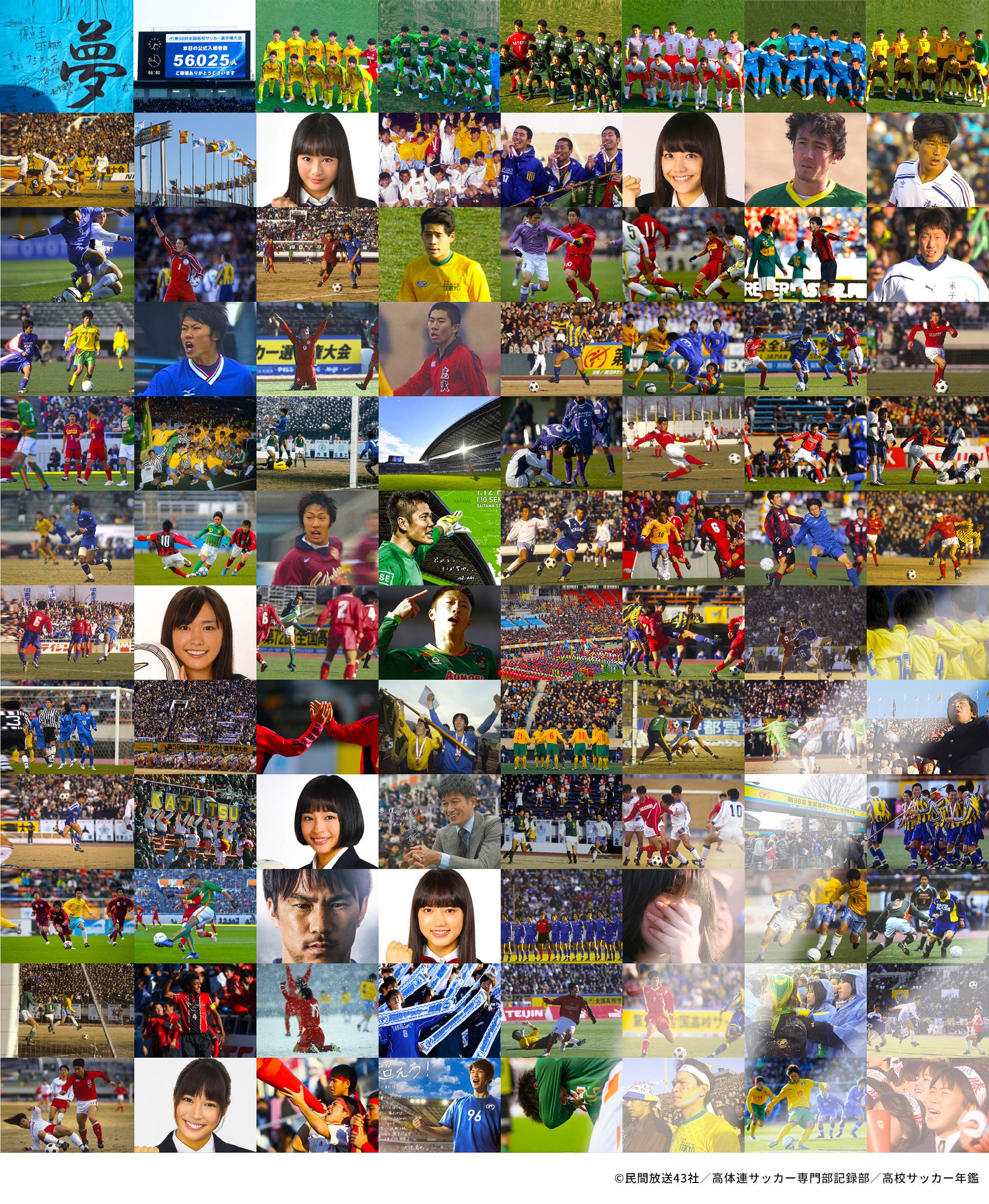 99 選手権 高校 第 全国 回 サッカー 大会要項|第99回全国高等学校サッカー選手権大会|大会・試合|JFA|日本サッカー協会