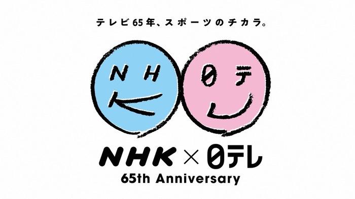 アナ nhk 武田