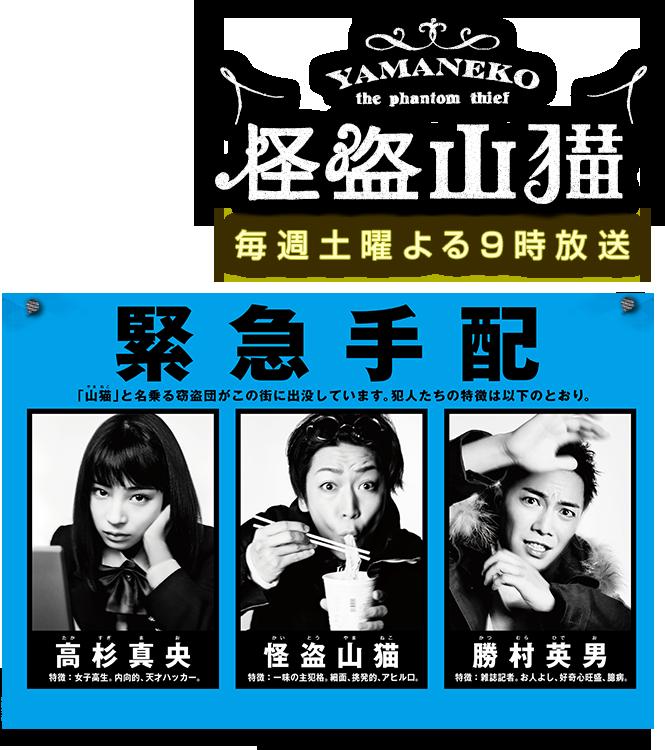 http://www.ntv.co.jp/yamaneko/images/main.png