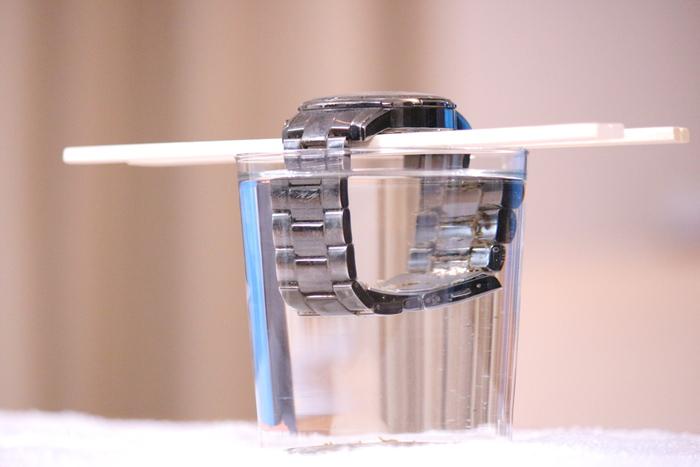 アルカリ 電解 水